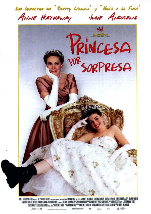 麻雀變公主安海瑟薇